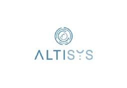 logo-altisys