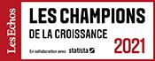 Les_Echos_Champions2021_Siegel_FR_blanche-175