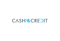 logo-cash-and-credit