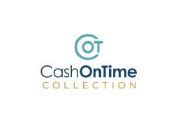 logo-cash-on-time