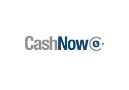 logo-cashnow