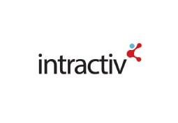 logo-intractiv