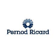 logo-groupe-pernod-ricard