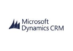logo-microsoft-dynamics