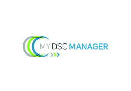 logo-my-dso-manager