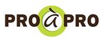 logo-pro-a-pro