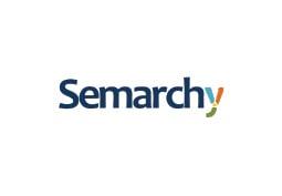 logo-semarchy