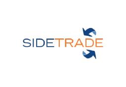 logo-sidetrade