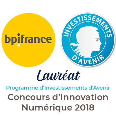 bpi-concours-innovation-laureat