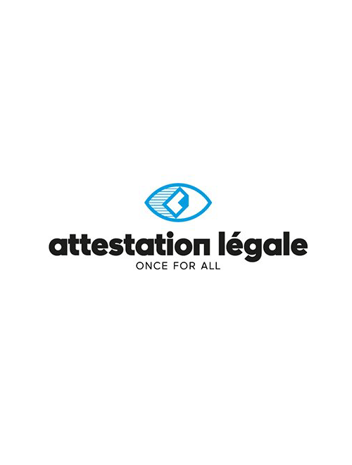 logo-attestation-legale