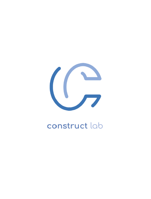 logo-construct-lab