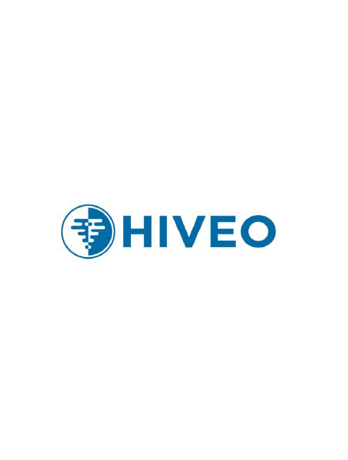 logo-hiveo