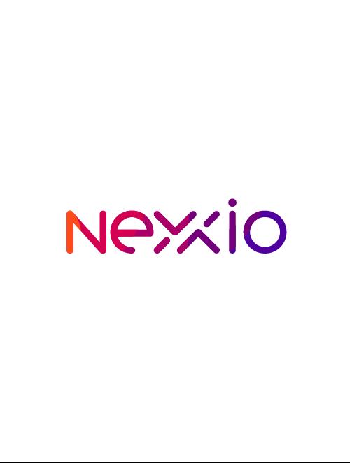 logo-nexxio